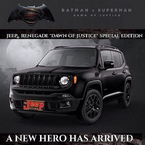 batman jeep 48 best images about it s a jeep o o thing you
