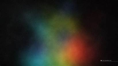 Blur Effects Abstract Wallpapers Background Blurry Backgrounds
