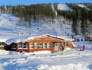 Immobilien In Schweden : wintersportanlage nalovardo 2 schweden immobilien online ~ Udekor.club Haus und Dekorationen