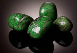 Jade Meaning and Use for Feng Shui and Healing  Jade