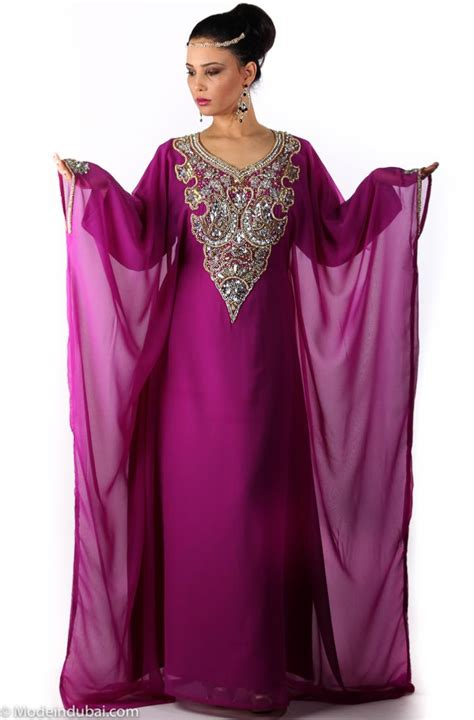 robe de chambre courte top robes modele robe soiree dubai