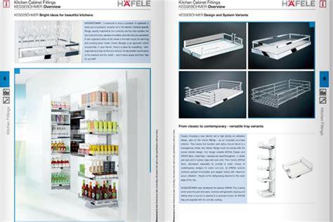 Hafele Cabinet Hardware Catalog by Hafele Cabinet Hardware Catalog Cabinets Matttroy