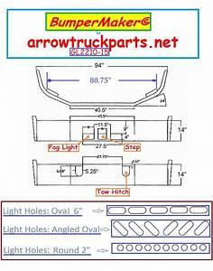 Mack Ch600 Fuse Box Diagram Peterbilt 379 Fuse Box Diagram Wiring Diagram