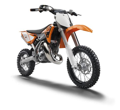 ktm sx 65 2015 ktm 65 sx review