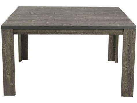 table carr 233 e conforama pickture