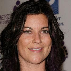 tristan prettyman bio facts family birthdays tristan prettyman bio facts family birthdays 45746