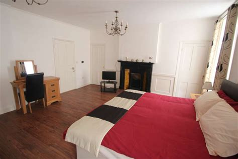 chambre a louer a londres a louer appartement 3 chambres situe 224 second floor flat