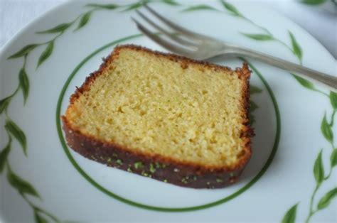 tf1 recettes cuisine laurent mariotte recette gateau yaourt citron vert laurent mariotte les