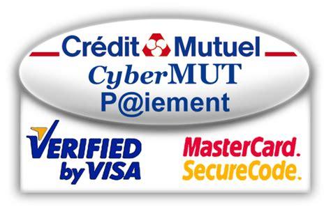 plafond paiement mastercard credit mutuel paiement s 233 curis 233 afd67diffusion