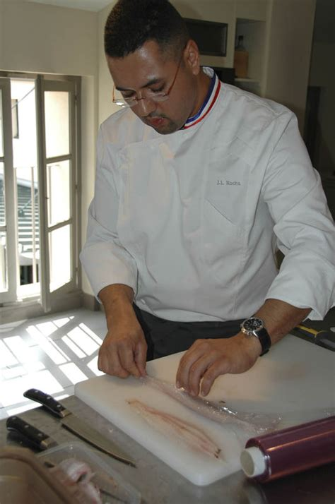 formation cuisine thierry marx ecole de cuisine de thierry marx