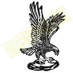 dxf cnc files plasma laser clipart plasmacam eagle ebay