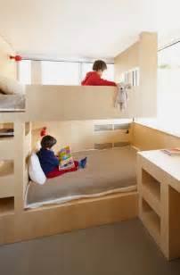 home interior design for small apartments interior design for small apartment with many rooms 8 home design garden architecture