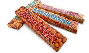 daftar harga coklat silverqueen terbaru  keranjang