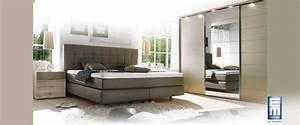 Orientalische Möbel Berlin : schlafzimmerm bel europa m bel in berlin domeyer m bel ~ Michelbontemps.com Haus und Dekorationen