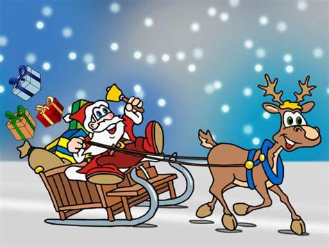 smiley weihnachten weihnachtsmann meine internetseite