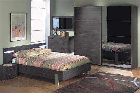 décoration chambre à coucher adulte decoration chambre à coucher adulte moderne