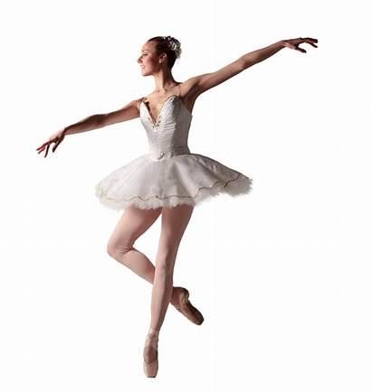 Ballet Ballerina Dancer Transparent Photoshop Battle Drawing