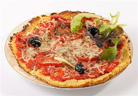 on a test 233 la pizza de chou fleur cuisinons les legumes