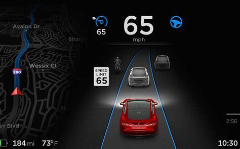 auto pežot tesla autopilot vulnerable to hacking performancedrive