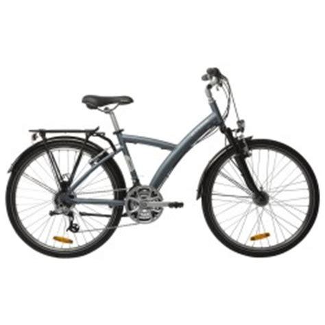 siege velo btwin b 39 vélos accessoires decathlon