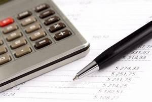 Steuerrückerstattung Berechnen : steuerfreibetrag richtig nutzen ~ Themetempest.com Abrechnung