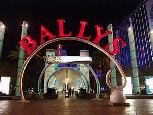 bally39s hotel and casino las vegas With bally s las vegas wedding