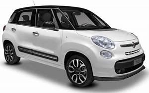 Fiat Punto Neuve : prix fiat panda neuve tunisie photo de voiture et automobile ~ Medecine-chirurgie-esthetiques.com Avis de Voitures