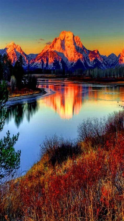 Que hermosos colores :) Fotografia paisaje Paisajes