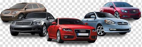 car dealership motor vehicle service  car car wash