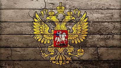 Manchester United Wallpapers Emblem National Eagle Pokemon