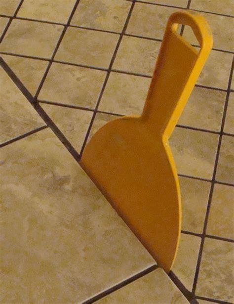 Thinset For Porcelain Tile Ditra by Porcelain Tile Casestudy Flooring Ditra Setting