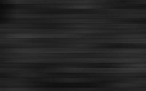 Black Floor And Black Wood Floor