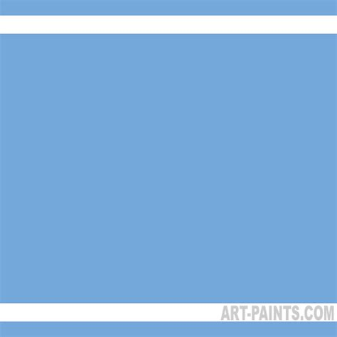 spa blue ultra cover 2x ceramic paints 249093 spa blue