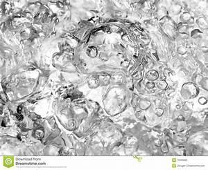 Wasserhahn Kochendes Wasser Preis : kochendes wasser stockbild bild von hei blutgeschw r 15593863 ~ Frokenaadalensverden.com Haus und Dekorationen