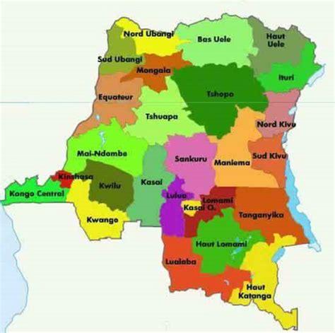 le si鑒e de l unicef 5 questions à l 39 unicef sur la malnutrition en république démocratique du congo le de mediapart