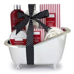 gift sets beauty gift sets tolietries