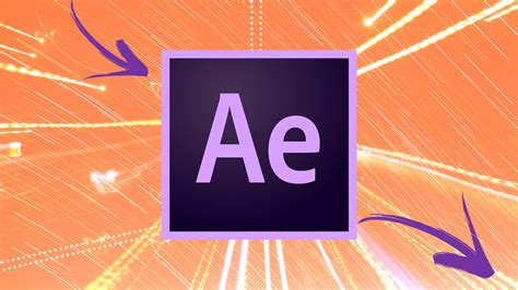 kinetic typography with after effects video school online