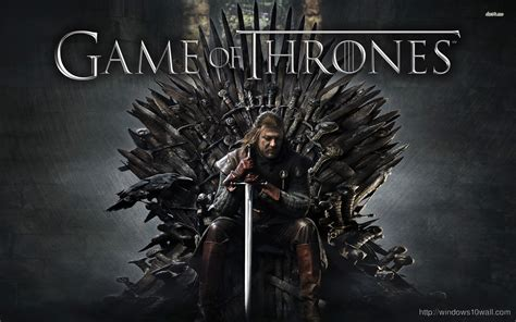 game  thrones background wallpaper windows  wallpapers