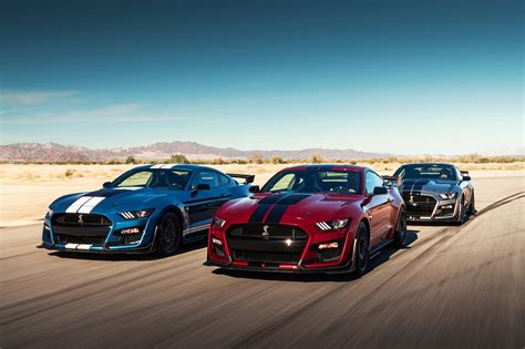 2020 Ford Shelby Gt500 Price by 2020 Ford Shelby Gt500 Price Release Date Reviews And