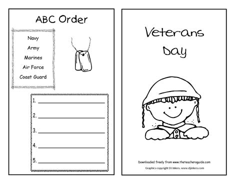 abc order projects