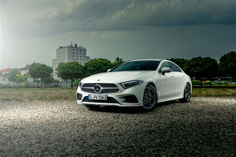 Mercedes Cls Class 4k Wallpapers by Mercedes Cls Photos Wallpapers Impremedia Net