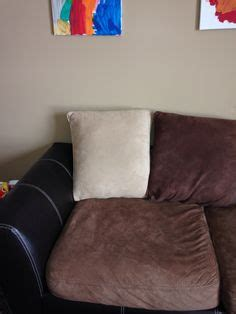 Washing Microfiber Cushions by Wash Your Cushion Covers In The Washing Machine And They
