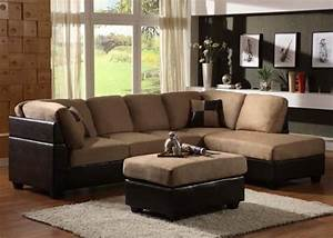 Microfiber sectional sofa with chaise and cuddle images 39 for Microfiber sectional sofa with chaise and cuddle