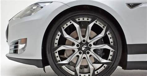 united kingdom future  wheels eco friendly tyres