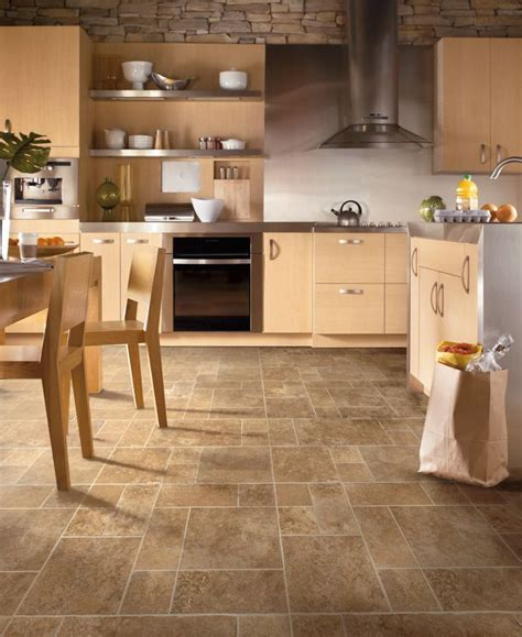 vinyl flooring ideas for kitchen 31 best images about sheet vinyl flooring on 8855