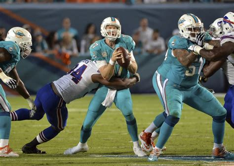bills  dolphins full game day coverage