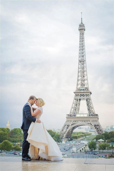 french wedding traditions  sophisticated affair easyday