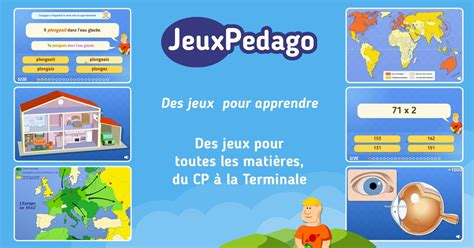 jeux de cuisine ecole de gratuit jeuxpedago com jeuxpedago des jeux pour apprendre jeux