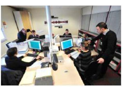 bureau etude electricite bureau d etude automatisme 28 images pilotage