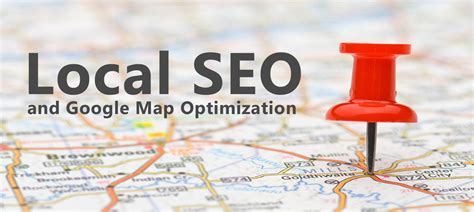 Local Seo by Local Seo Archives Web Designer Kl Malaysia